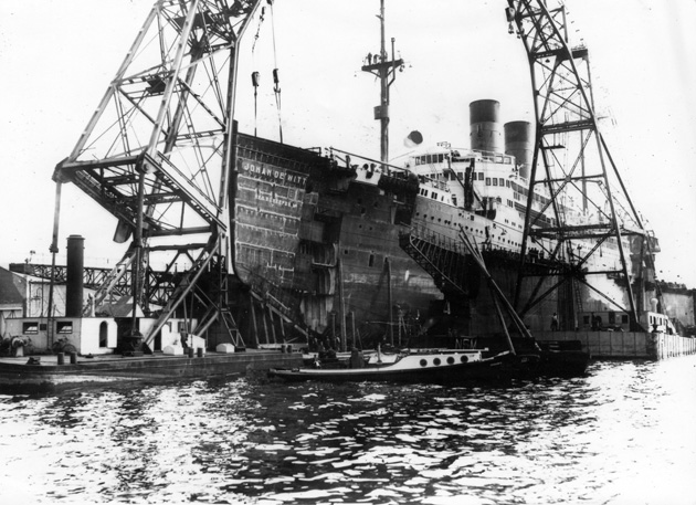 150 1932