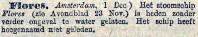 1899-12-01 AH