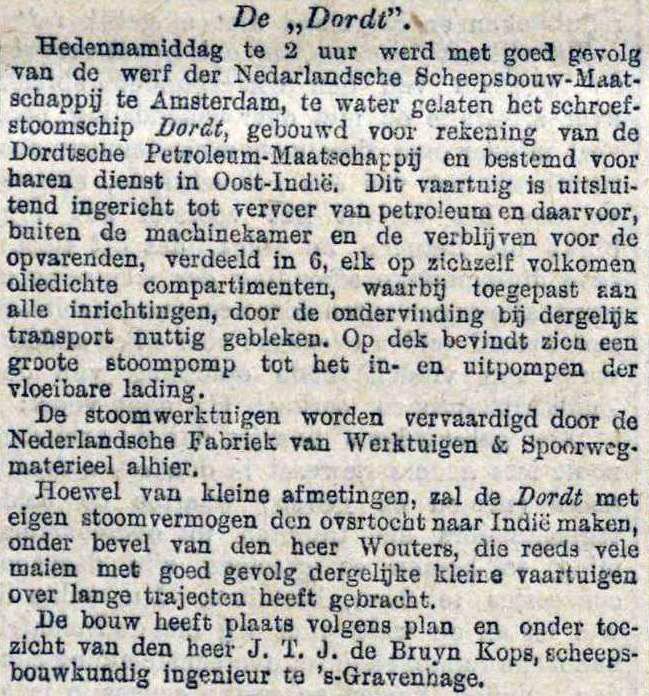 1901-01-19 Algem.Handelsblad