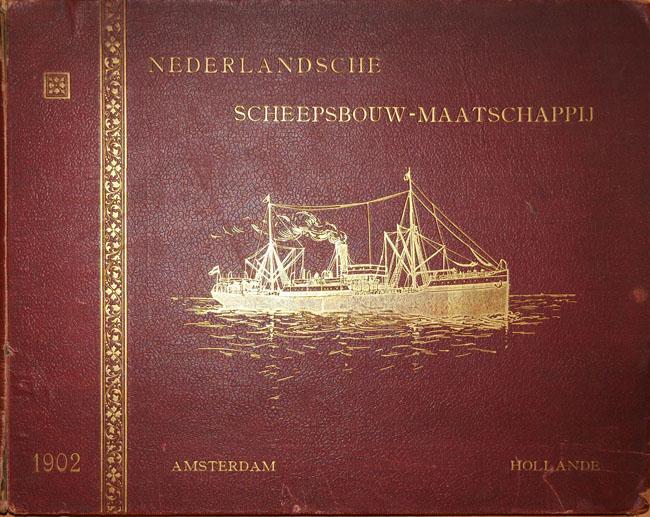 1902 NSM