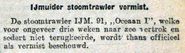 1916-4-3 Alg. Handelsblad