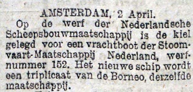 1918-04-02