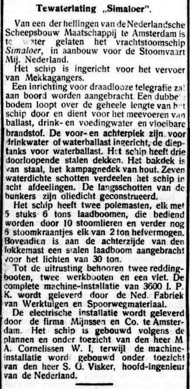 1920-11-25 bataviaans nieuwsblad