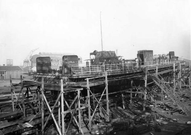 1931-09-30 Rijkspont 6