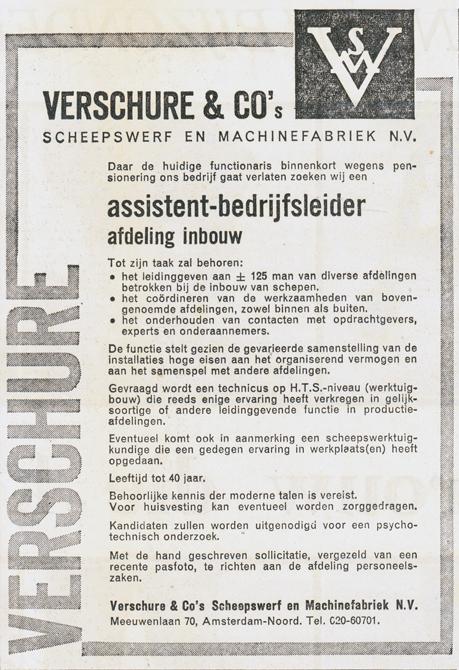 1965-6-5 De Telegraaf