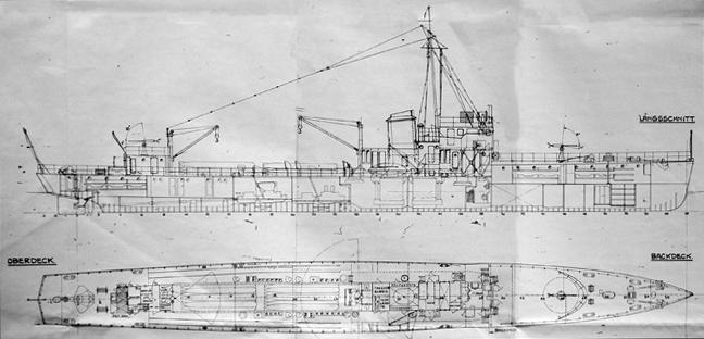 313-316 TF