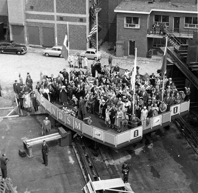 460 1958 7 juni ragusa