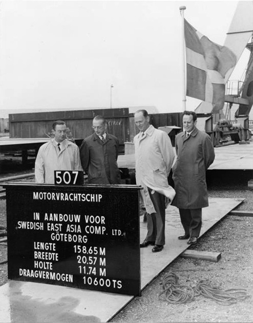 507 1960-9-3