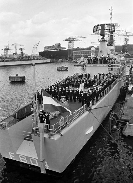 517. speijk in dienststelling 14-2-1967.