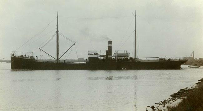 58. tellus 1904